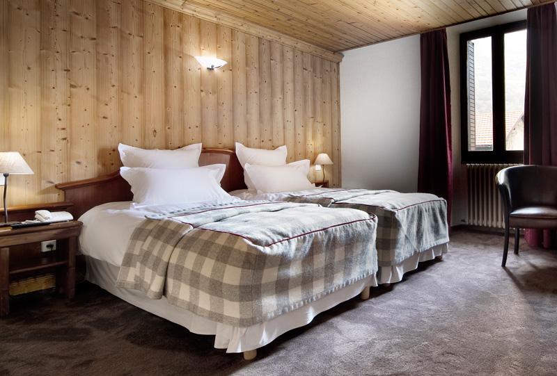 hotel_chambre_standard