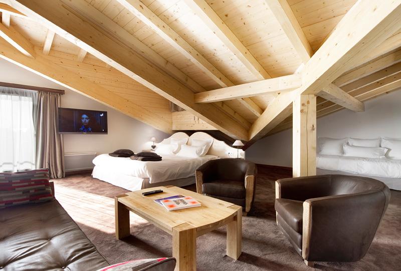 hotel_suites