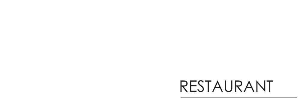 restaurant_cartouche