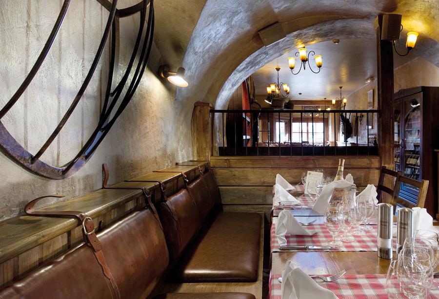 restaurant_pizzeria
