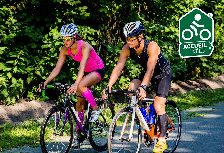 services_label_cycliste_logo